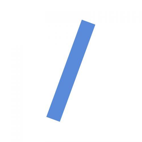 Diseño gráfico y Web en Llodio Equilibra Thumbnail